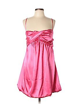 B. Smart Cocktail Dress Size 14