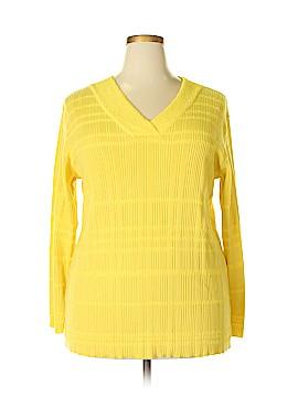 Micha Pullover Sweater Size 42 (EU)