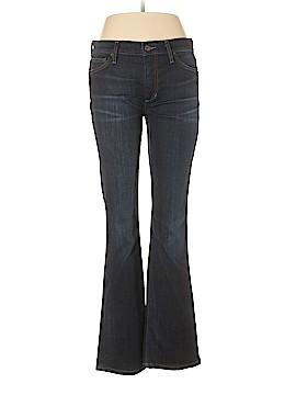 Joe's Jeans Jeans 31 Waist (Petite)