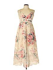 Zimmermann Casual Dress