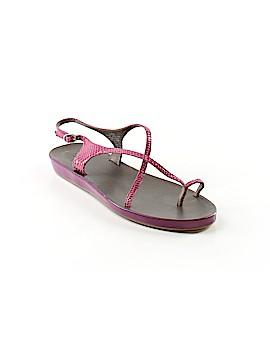 Circa Joan & David Sandals Size 9
