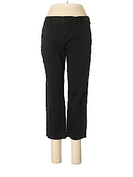 Banana Republic Casual Pants Size 6