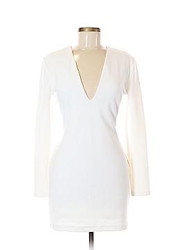 Bec & Bridge Casual Dress Size 8