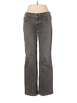 Express Jeans 31 Waist