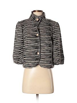 Trina Turk Jacket Size 4