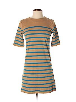 By Malene Birger Casual Dress Size XS