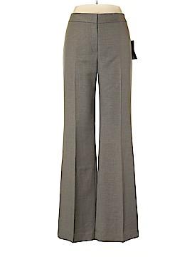 Gloria Vanderbilt Dress Pants Size 12 (Tall)