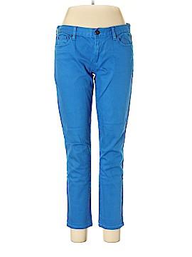 J. Crew Factory Store Jeans 32 Waist