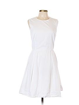 Gap Casual Dress Size 10