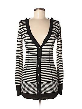Weekend Max Mara Silk Cardigan Size S