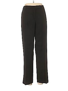 Calvin Klein Wool Pants Size 12