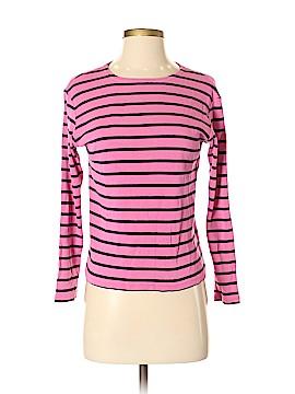 L.L.Bean Long Sleeve T-Shirt Size XS