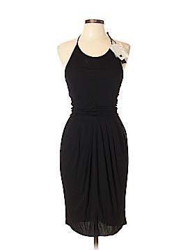 Alessandro Dell'Acqua Cocktail Dress Size 42 (EU)