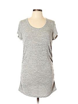 Natural Life Casual Dress Size L