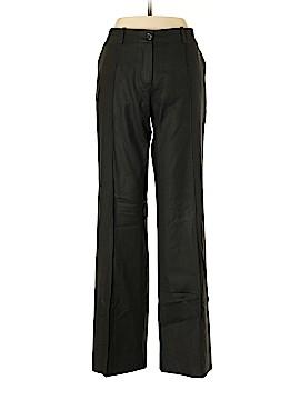 Céline Wool Pants Size 40 (IT)