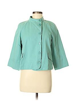 Max Mara Jacket Size 6