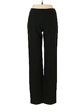 Narciso Rodriguez Wool Pants Size 2