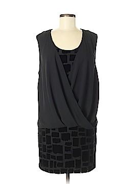 Karen Kane Cocktail Dress Size M