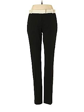 Joseph Dress Pants Size 36 (FR)