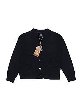 Smith's Cardigan Size 8