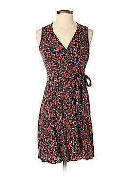 Universal Thread Casual Dress Size XS