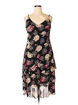 Newport News Casual Dress Size XL