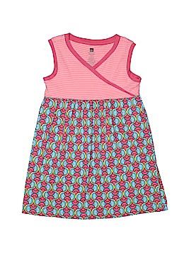 Tea Dress Size 5