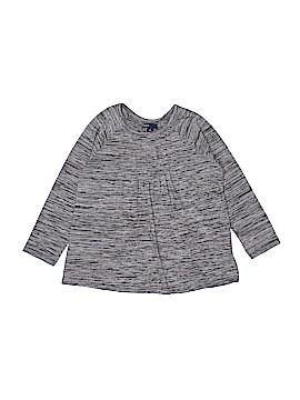 Gap Kids Long Sleeve Top Size 10
