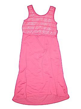 XOXO Girls Dress Size 14