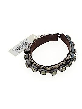 Kenneth Cole REACTION Bracelet One Size