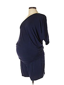 Tart Romper Size L (Maternity)