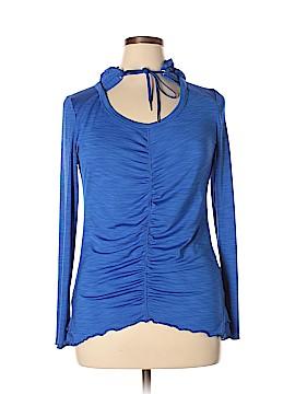 Calvin Klein Pullover Hoodie Size XL