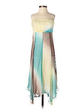 Monsoon Cocktail Dress Size 38 (EU)