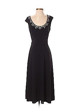 Liz Claiborne Casual Dress Size 4