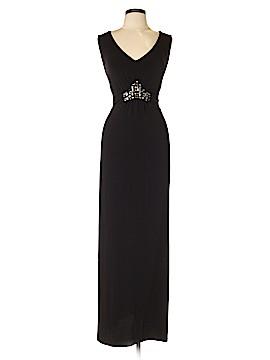 Jaclyn Smith Cocktail Dress Size XL