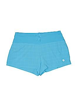 Mountain Hardwear Athletic Shorts Size M