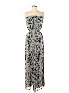 Bar III Cocktail Dress Size M
