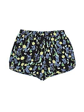 Heartloom Shorts Size XS