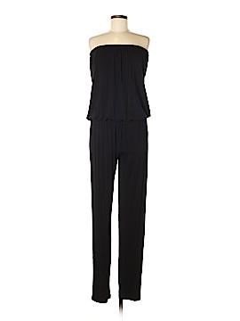 Young Fabulous & Broke Jumpsuit Size M
