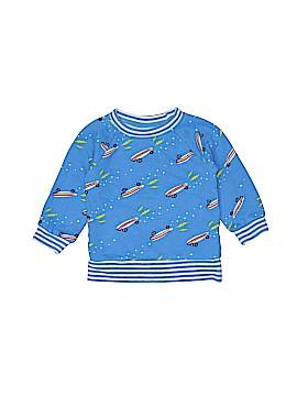 Hanna Andersson Sweatshirt Size 85cm