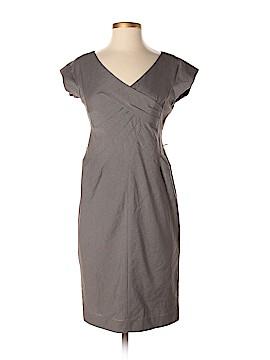 MICHAEL Michael Kors Casual Dress Size 4