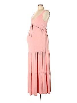 OCTAVIA Maternity Casual Dress Size M (Maternity)