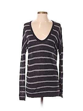 Vince. Long Sleeve T-Shirt Size XS
