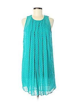 SB Casual Dress Size 6