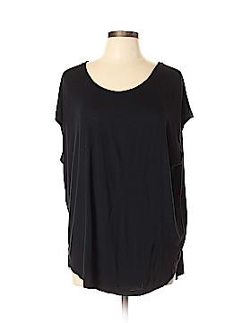 Banana Republic Short Sleeve T-Shirt Size XL