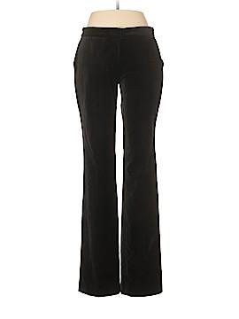 Joseph Dress Pants Size 44 (FR)
