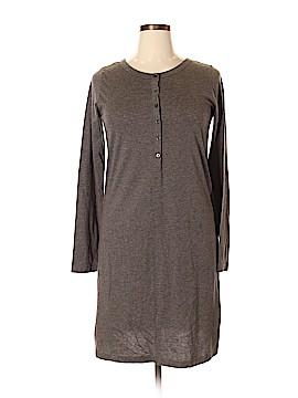 Muji Casual Dress Size XL