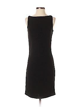 Marc New York Cocktail Dress Size XS