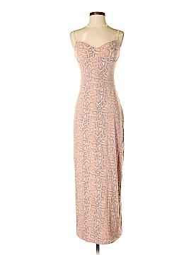 Victoria's Secret Casual Dress Size Med (34C)