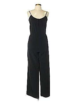 American Rag Cie Jumpsuit Size L